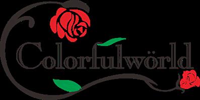 Colorfulworldstore.net