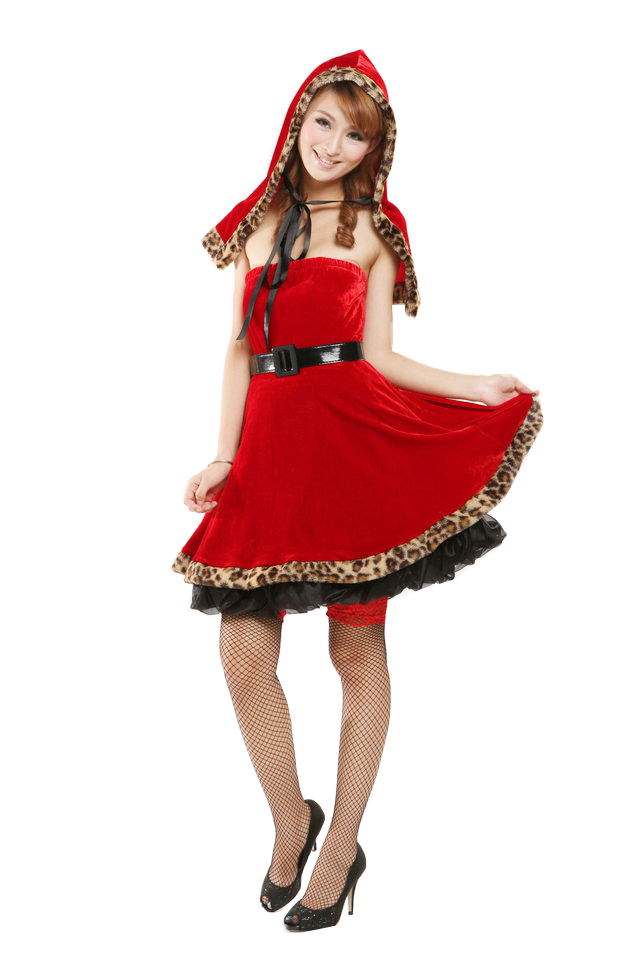 Funny christmas costumes costume